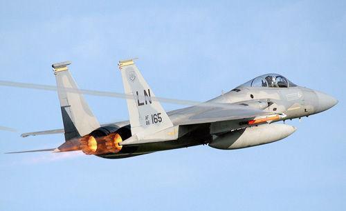 �yf�y.�����i�_f-15战斗机