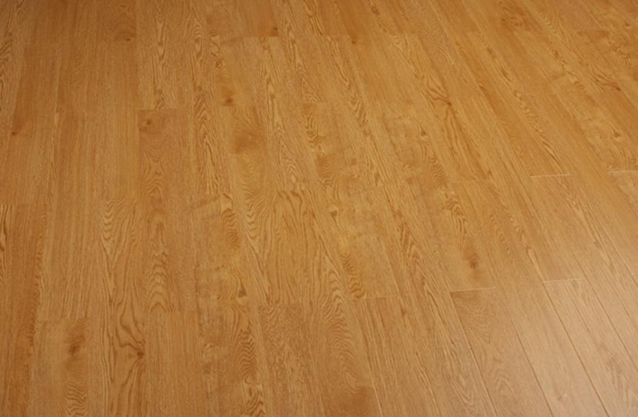 木地板 - 搜狗百科