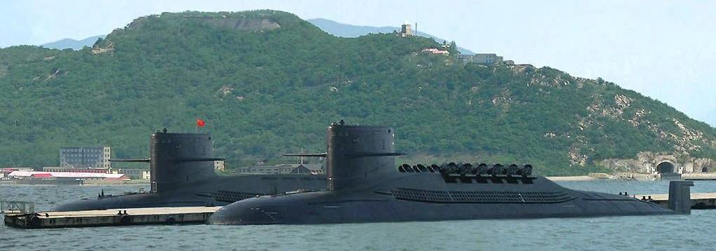 093型核潜艇数量_094核潜艇数量_094型核潜艇数量_淘宝助理