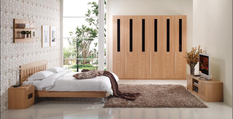 1,板式家具的主要原料是人造板,主要以木材的剩余物,人工速生丰产林图片