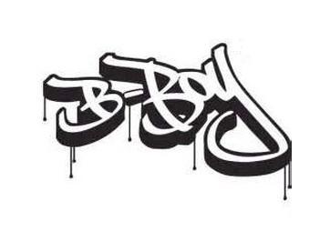跺b�$h�/'�f�f�_b boy