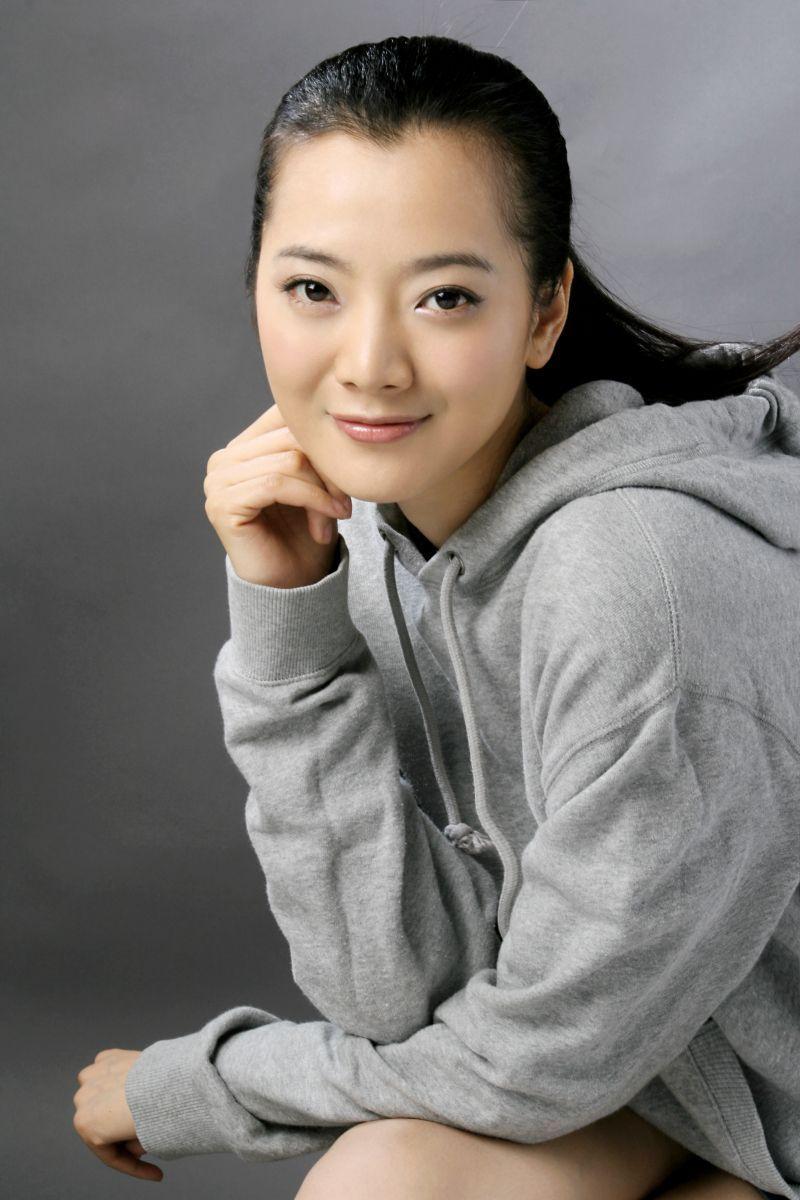 刘�:&c�yja_刘妍希
