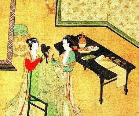 古代女子绝密房中术_御女术训练方法-和合术最简单的方法,展龟法训练法视频,夫妻和 ...