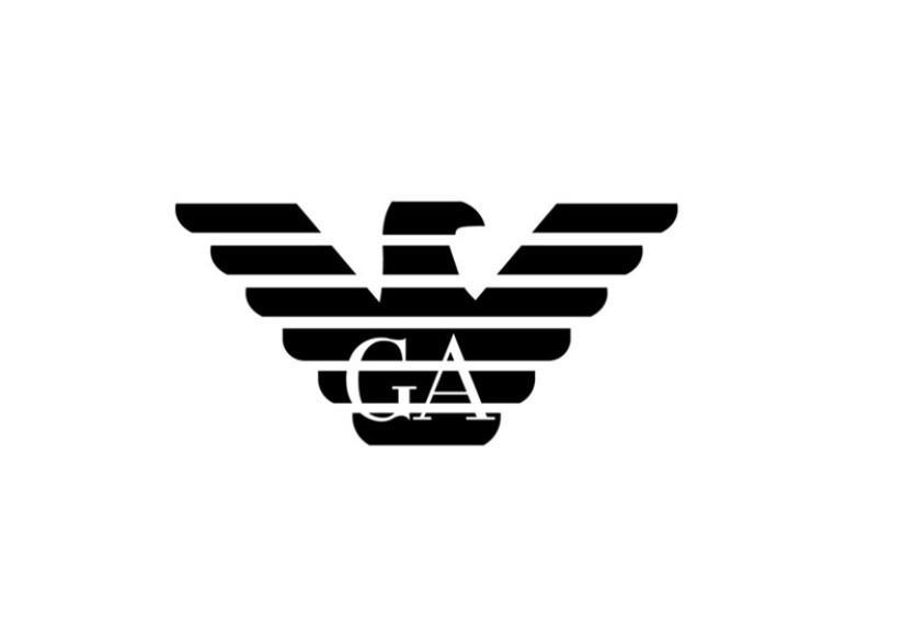 logo logo 标志 设计 矢量 矢量图 素材 图标 823_568