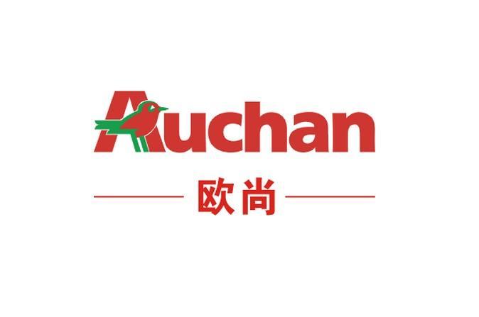 logo logo 标志 设计 矢量 矢量图 素材 图标 674_447