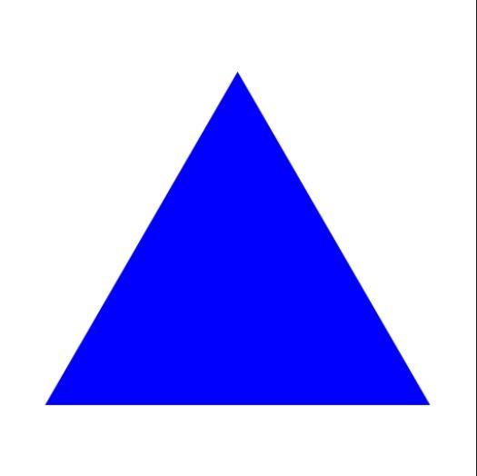 等腰三角形 - 搜狗百科