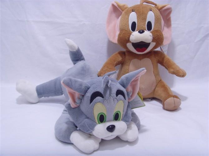 毛绒玩具-搜狗娃娃百科口吃怎么办