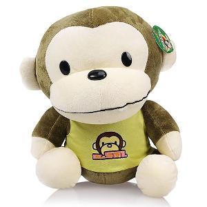 毛绒玩具 - 搜狗百科