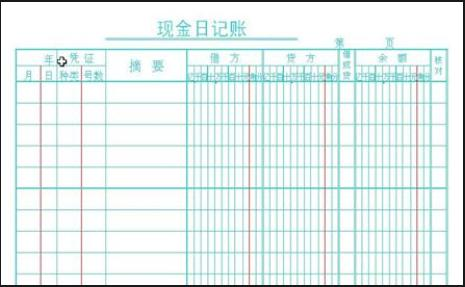 受托加工材料登记簿_以下账簿中属于备查账簿的有A固定资产卡片B现金日记账C临时租 ...