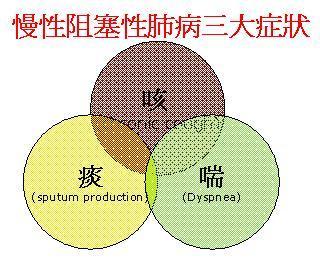 肺炎夹膜细菌手绘图