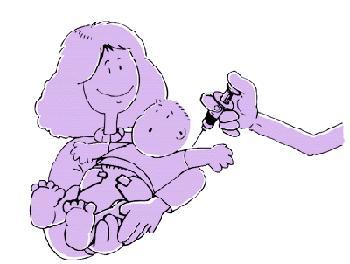 可爱简笔画 幼儿