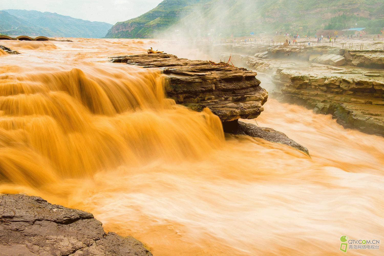 黄河的吼声架子鼓谱