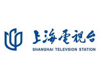 logo logo 标志 设计 矢量 矢量图 素材 图标 350_280图片