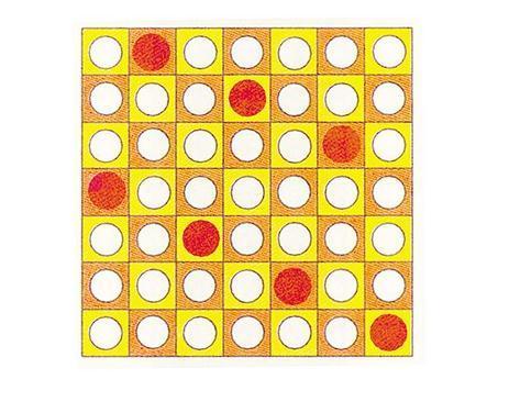 世界七大数学难题-+搜搜百科
