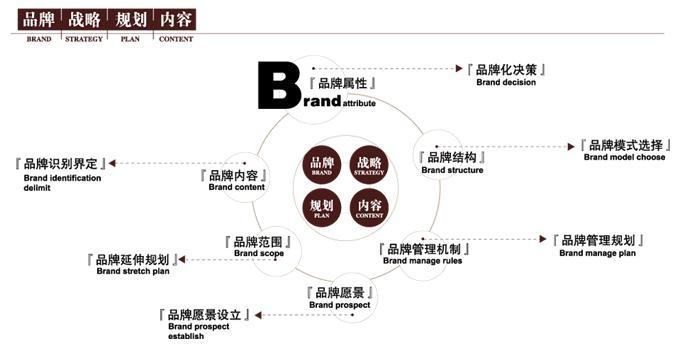 2018年1月17日出书的《人民日报》聚焦山东经济,宣布《创