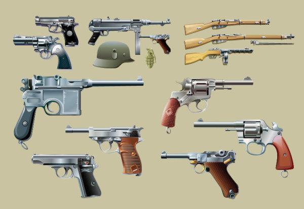 FN SCAR for Sale  Buy FN SCAR Online  GunBrokercom