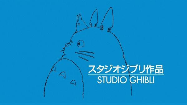 [矢车菊影音工作室]吉卜力工作室BD合集18部(STUDIO GHIBLI Blu-ray Collection)BDRip 1920X1036 Hi10p 外挂繁中日英德法芬意韩