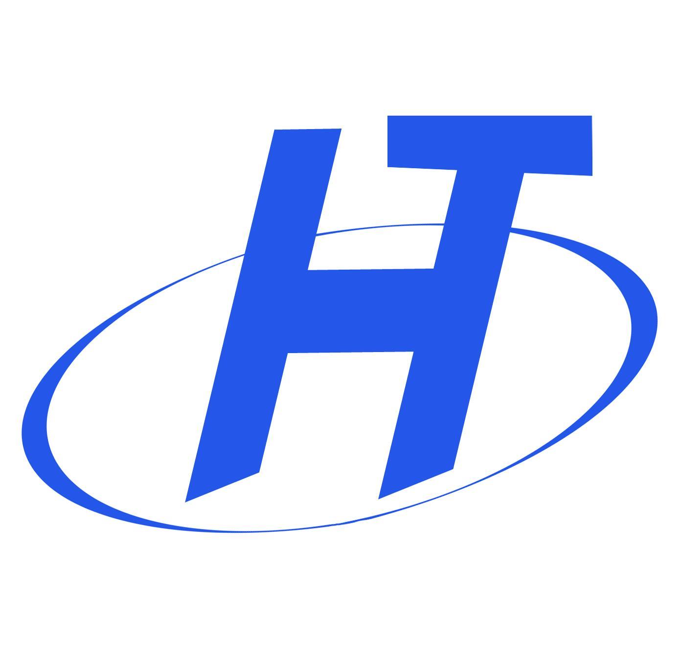 logo logo 标志 设计 图标 1392_1350