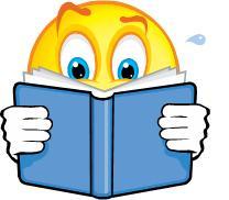 读书心得_读书的心得体会_600字