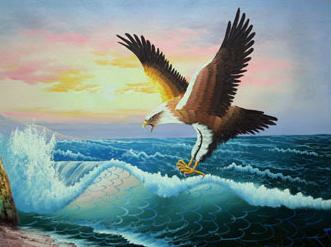 ��il���y���n#_就字源而论,可以推测大鹏和凤凰源自先民的同一种鸟图腾,逐渐分化,带