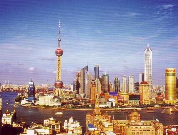5ZOI5aOr5aWH_上海浦东新区或者徐汇区哪里有要临时工的,日结 ...