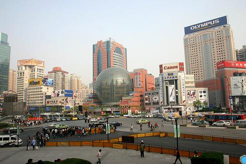 白杨街道办事处_上海市徐汇区枫林街道办事处的电话(问询)-