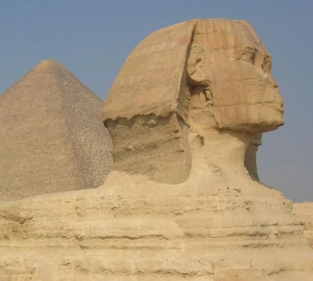 古埃及文明 - 搜狗百科图片