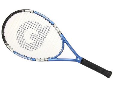 网球拍_波姆司铝碳网球拍195波姆司运动户外健身亚