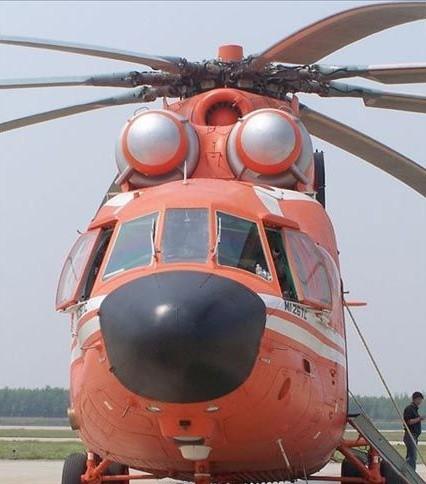 10 飞机 直升机 426_484