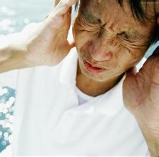 [癫痫]脑中风并发症癫痫-1药网