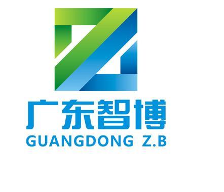 创美装修公司logo