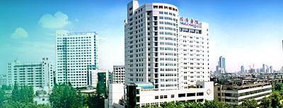 武汉市同济医院眼科_武汉同济医院