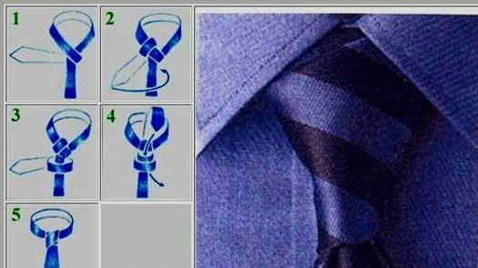 小领带与小可爱 mp3