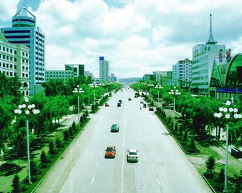省地�_七台河(黑龙江省地级市)