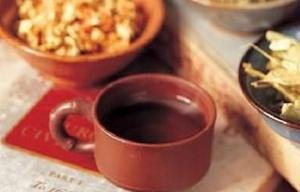 斗茶(茶) - 搜狗百科