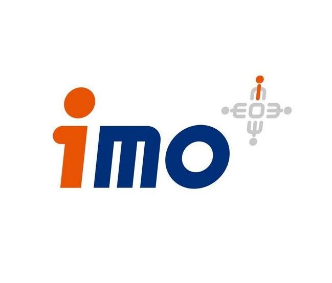 imo(互联网即时通讯办公室)