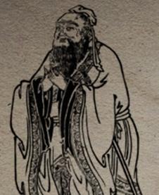 """高中孔子语录原文_""""知之为知之不知为不知……""""原文及翻译-知之为知之 ..."""