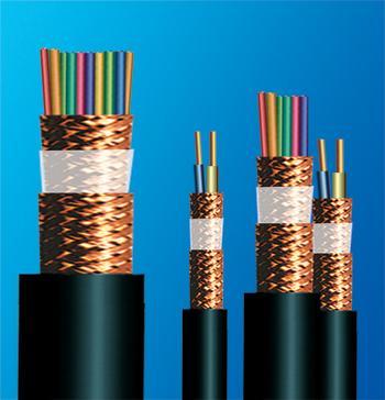 美國FACTS電線電纜