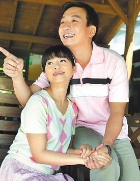 王中平 中国台湾歌手 搜狗百科图片 20005 275x355