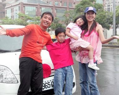 王中平 中国台湾歌手 搜狗百科图片 25064 383x305