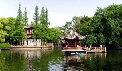 嘉定(上海市嘉定区)