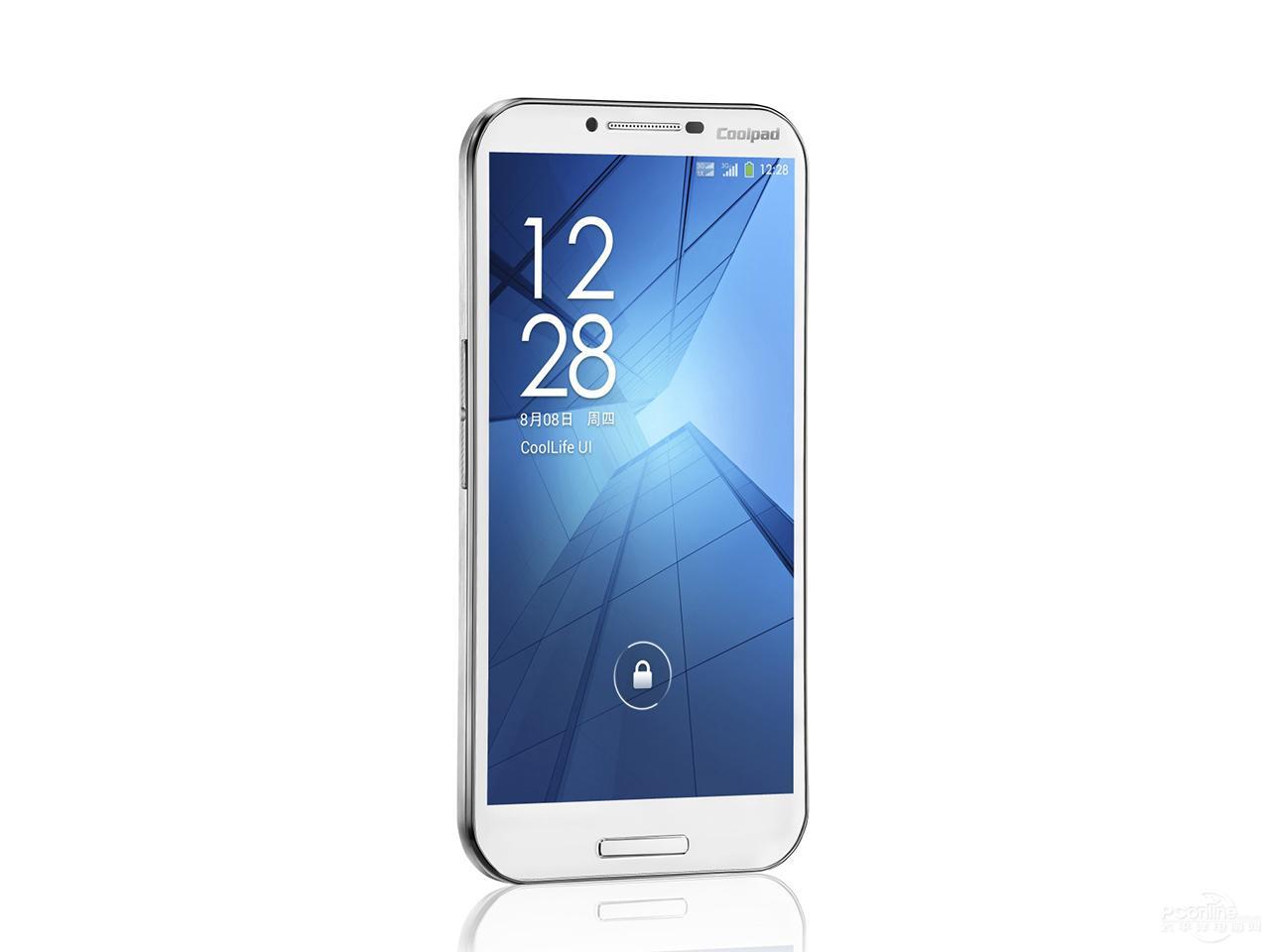 手机类型:智能手机,四核手机,3g手机,平板手机