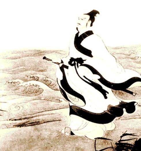 张仪屈原_受了秦国使者张仪的贿赂,不但阻止怀王接受屈原的意见,并且使怀王疏远