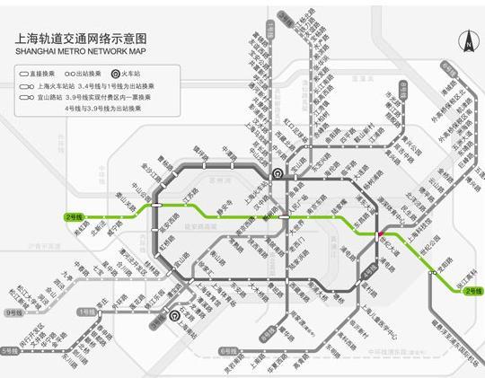 上海地铁12号线 搜狗百科图片