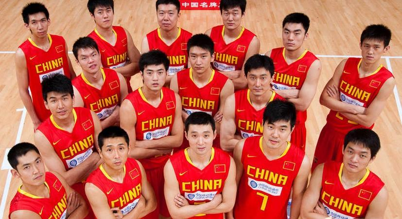 中国男篮大名单_中国篮球队员名单【相关词_2018中国男篮国家队名单】_捏游
