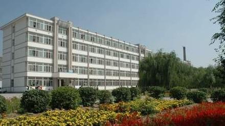 北京科技大学,东北大学,重庆大学,西安建筑科技大学,安徽理工大学等