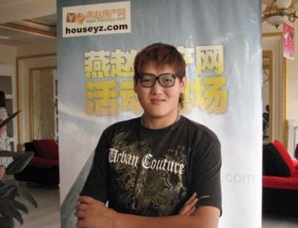 """张欢_张欢(山东枣庄籍""""巨人"""") - 搜狗百科"""