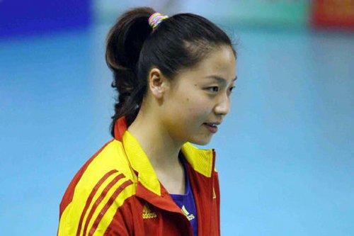 2015年世界杯女排冠军 2016年里约奥运会女排冠军