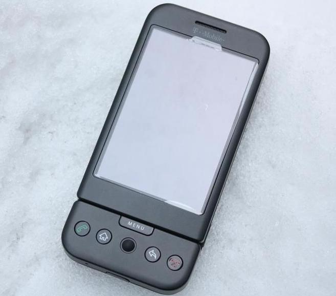 闪光板设计图手机pop