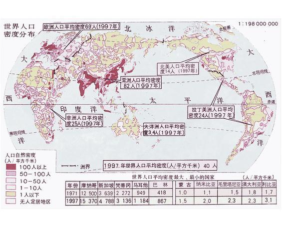最新世界人口_世界人口日